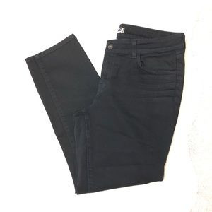 J Brand Jett Jeans Size 32